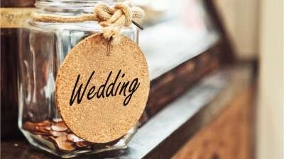 How GST can affect your wedding expenditures