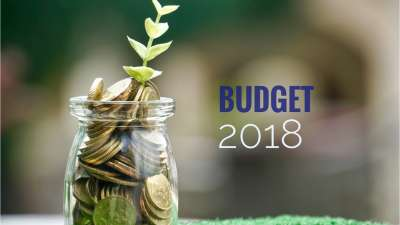 Budget 2018: Items that gets cheaper and more expensive