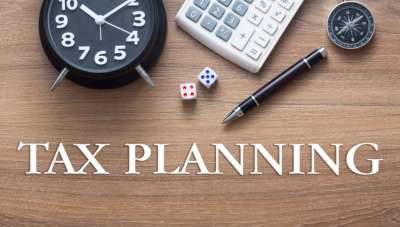 3 Types of tax planner: Which one are you? Find out with this quiz