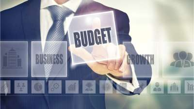 Take this short budget quiz to check your budget quotient