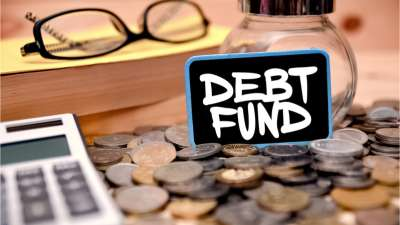 A quick guide to help you understand debt funds