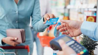5 credit cards myths decoded