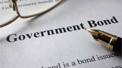 All you wanted to know about the government bonds of India