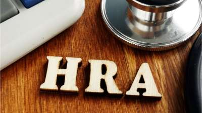 How much you understand about the benefits and rules regarding HRA