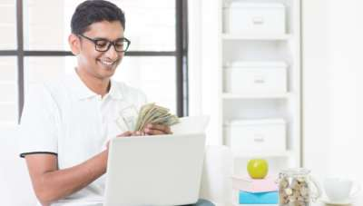 Tried and tested ways of making money online