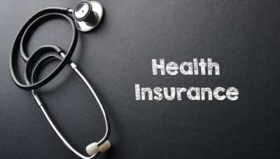 Compare these 5 health insurance plans