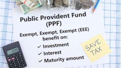 How much do you know about PPF Scheme
