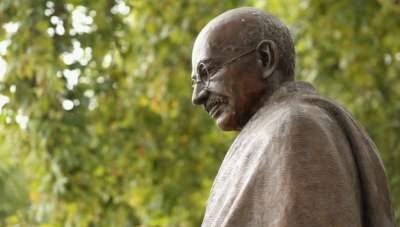 Budget 2019: All you need to know about Gandhipedia