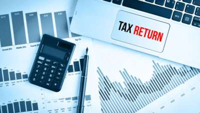 CBDT Denies Reports of Large Scale Changes in ITR forms