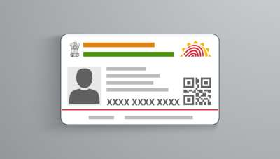 What you need to know about linking your Aadhaar and PAN card?