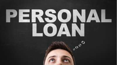 Personal loans & their types which you must know