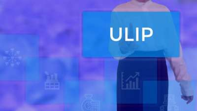 8 Charges you must know before investing in ULIPs