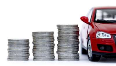 How to save money while renewing motor insurance