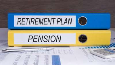 10 Things you must know about the Employee Pension Scheme
