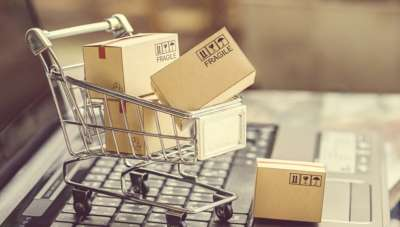 Online shopping complaints to be heard by e-commerce regulators