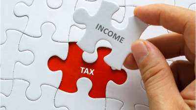 Prompter Resolution of Income Tax Notices to be Implemented This Year