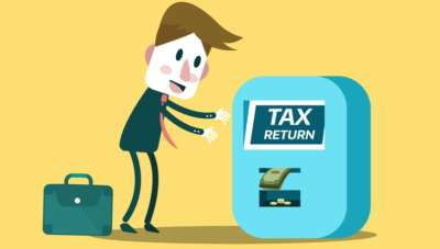 "e-Filing ""Lite"" Version Launched for Tax Payers"