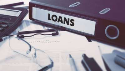 5 Things to know before you become a loan guarantor