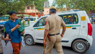 Motor vehicle law amendment: Know all fines for various traffic violations