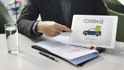 All you need to know about personal accident cover in car insurance