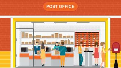 Post Office Small Saving Schemes: Latest Interest Rates And New Norms