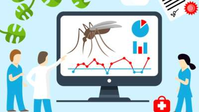 Protect yourself from vector-borne diseases with the right health insurance