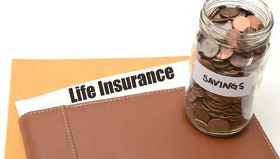 A simple guide to Life Insurance