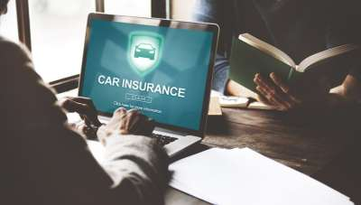 How to determine car insurance premium