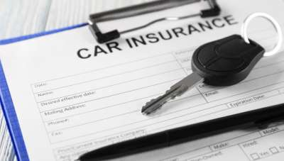 10 Easy tips to reduce your auto insurance premium