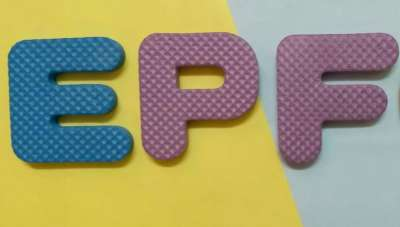 Here's how you can claim your EPF money