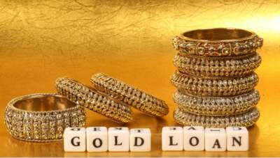 5 Myths about gold loans you shouldn't believe