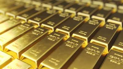 Gold ETFs vs Physical gold: Which one is better?