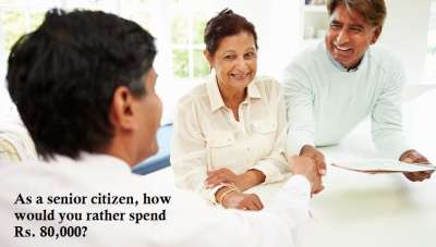Insurance for Senior Citizens- Is it worth it?