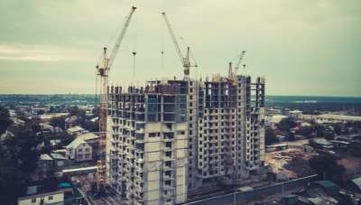 FM announces measures to boost the housing sector