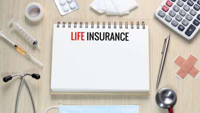 Death Claim: Is it possible to claim from more than one Life Insurance policy?