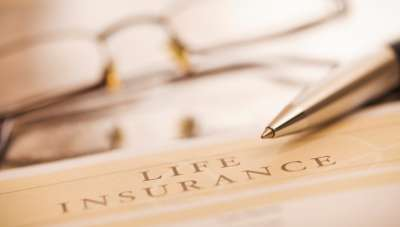 Here is how buying term insurance online helps in achieving goals