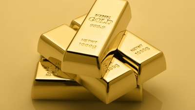 5 Gold schemes offered by jewellers and how they work