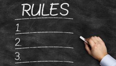 8 New rules and regulations you need to take heed of from Sep 1, 2019