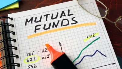 Small-caps mutual funds you can consider in 2019
