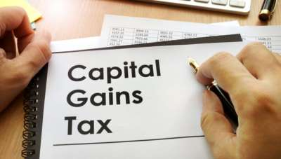 Your guide to understanding capital gains in India [Part 1]