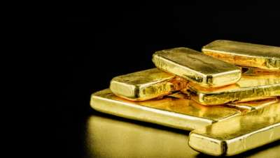 Are you a smart gold buyer?