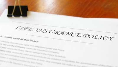 Things Not To Miss While Surrendering a Life Insurance Policy
