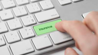 What makes buying life insurance online click?