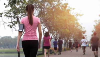 World Walking Day: Why you should incorporate walking into your routine and how to do it?