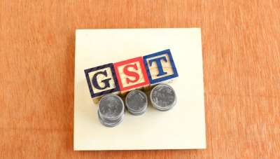 GST rates set to increase as council eyes major revamp