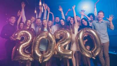 Fun on a budget: Tips to throw a great New Year's Eve party