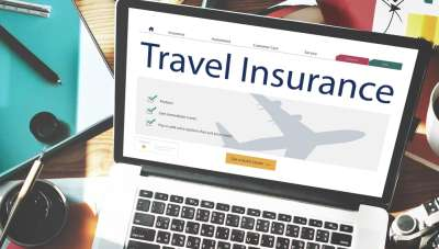 Should you buy travel insurance online?