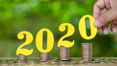 6 Questions to ask yourself before making a budget for 2020