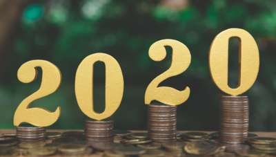6 Investments to consider in 2020