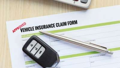 Benefits of a long-term motor insurance policy
